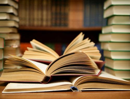Vraćanje besplatnih udžbenika